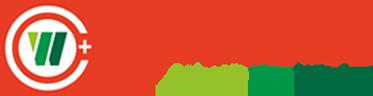 logo Online Application Form For Boi on learner's license, local job, postal jobs, create job, giants grocery, uk visa, university johannesburg,